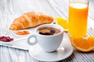 cafe zumo