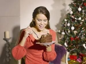 perder-peso-ganar-peso-en-navidad4