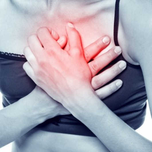 Riesgos de salud en las mujeres y como prevenirlos