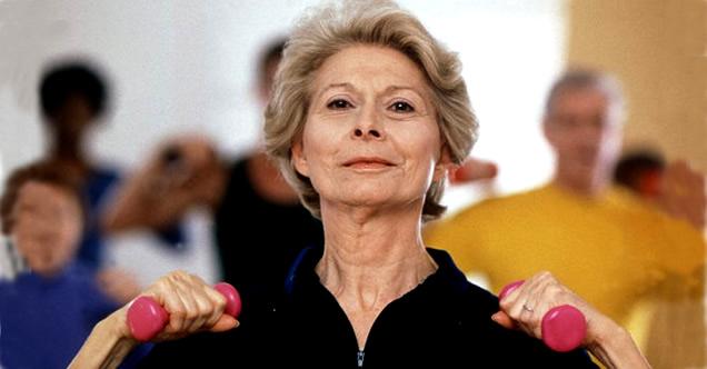 Cómo afecta a la mujer la diabetes y la menopausia