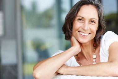 Avenoc: Homeopatía para aliviar los dolores a causa de hemorroides