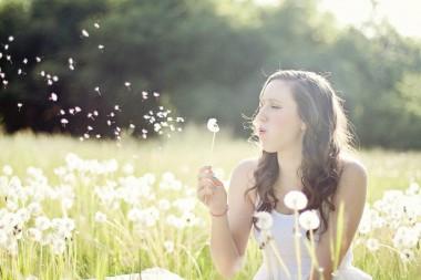 Problemas respiratorios que acompañan al otoño