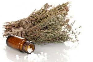 ¿Sabes cómo calmar la tos con homeopatía?