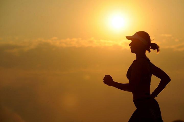 Totum Sport hidratación deportiva
