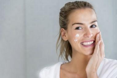 5 consejos para elegir una buena crema hidratante