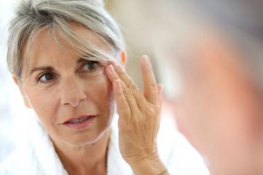 Fotoenvejecimiento de la piel: signos y tratamiento