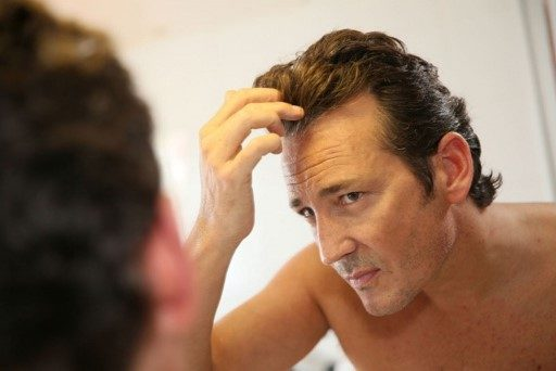 gama muy codiciada de venta de liquidación Códigos promocionales Cómo detener la caída del cabello | Éxito demostrado del 92%