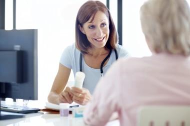 6 Consejos para calmar la tos
