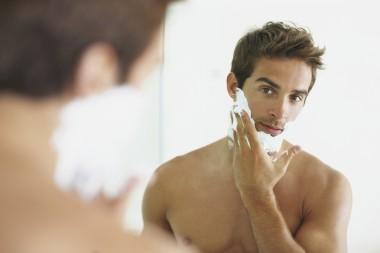 El afeitado perfecto para el hombre moderno