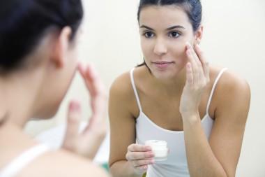 Las cremas hidratantes más recomendados por dermatólogos