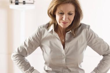 Que el tránsito intestinal no te toque la fibra