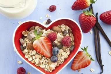 17 de Mayo Día Mundial de la Hipertensión