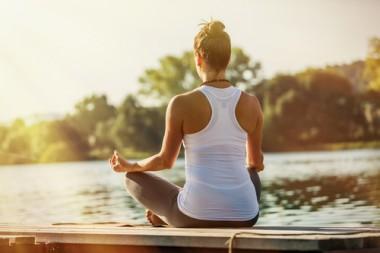 5 consejos para detoxificar tu organismo después de las vacaciones