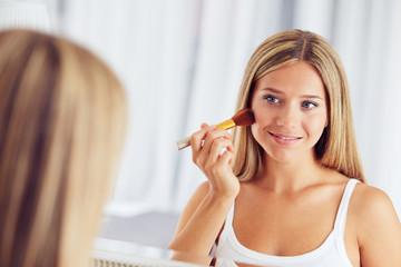 5 consejos a la hora de elegir un maquillaje