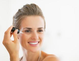 5 razones para utilizar un sérum facial