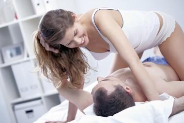 Juguetes y accesorios sexuales para sorprender a tu pareja