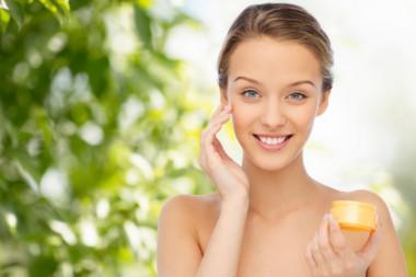 Descubriendo los beneficios de la cosmética bio