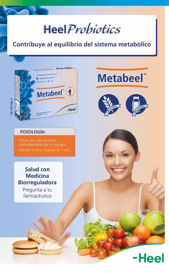 metabeel