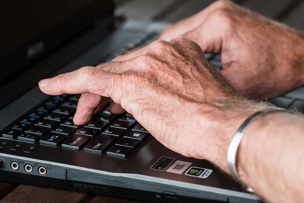 Are homeopatia în artrita reumatoidă