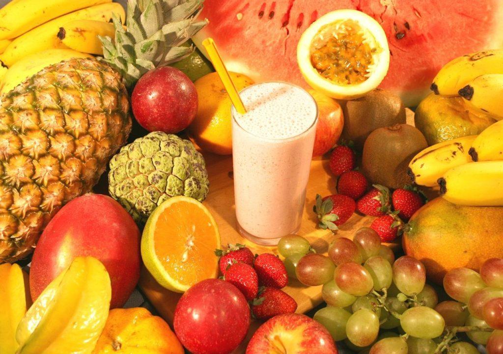 como-la-vitamina-c-y-el-zinc-ayudan-al-organismo