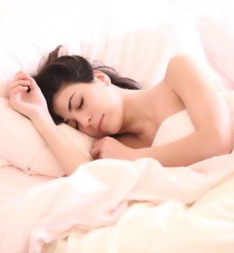 beneficios-de-la-melatonina-para-el-organismo