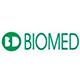 Estómago y digestión - Biomed