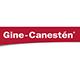 Candidiasis - Gine Canesten