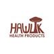 Piel y mucosas - Hawlik