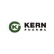 Piel y mucosas - Kern