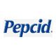 Estómago y digestión - Pepcid