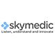 Piel y mucosas - Skymedic