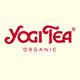 Yogi Tea Biologic