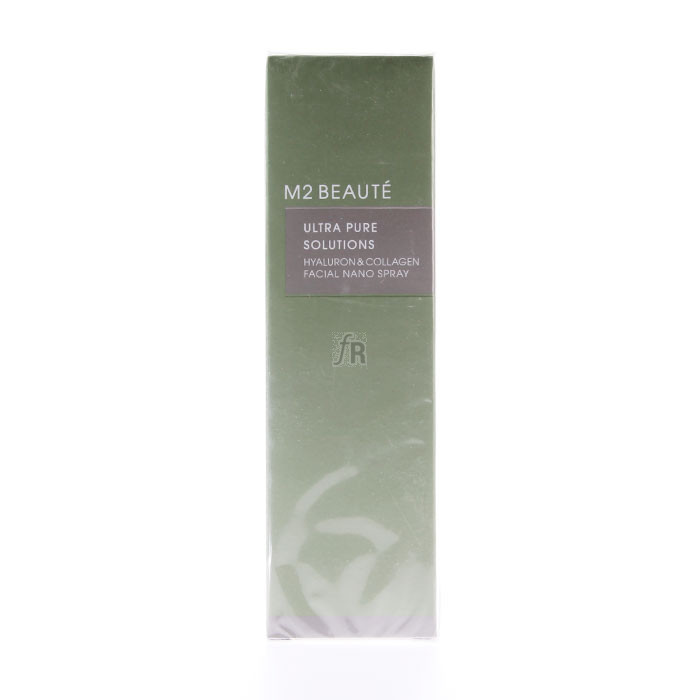 M2 Beaute Hyaluron & Collagen Spray