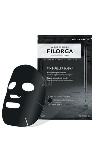 Time Filler Mask Filorga 1U