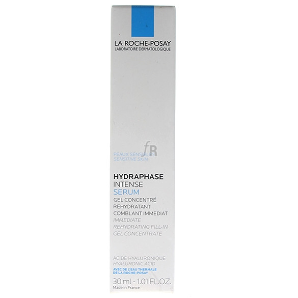 Hydraphase Intense Serum