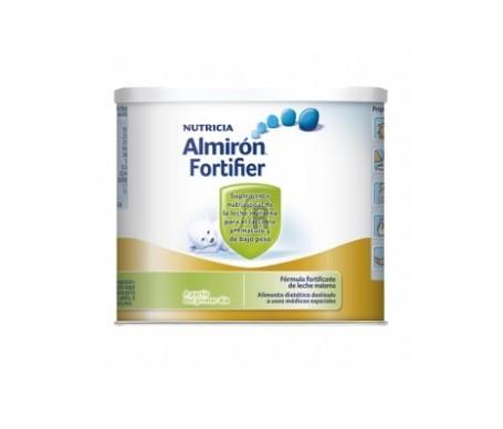 Almiron Fortifier 200Gr - Farmacia Ribera