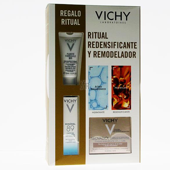Vichy Neovadiol Gf Piel Normal/Mixta