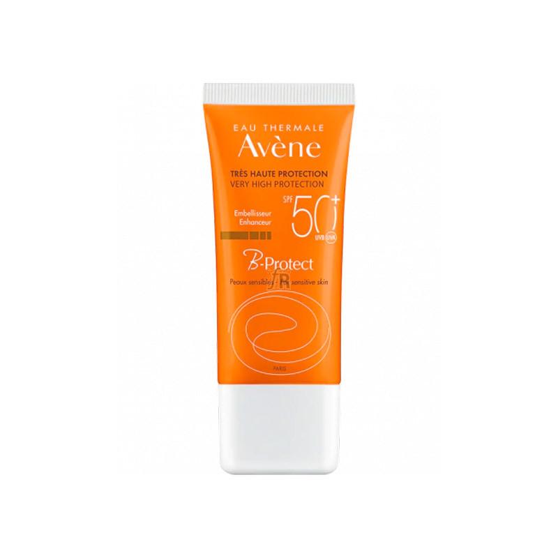 Avene B-Protect Fps+50 30ml - Farmacia Ribera