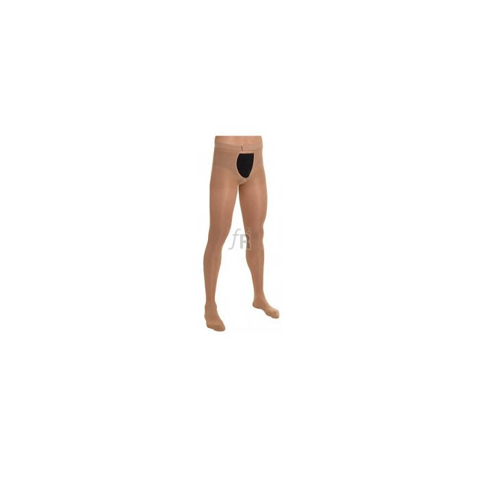 Medilast Panty Compresión Normal Talla Grande - Medilast