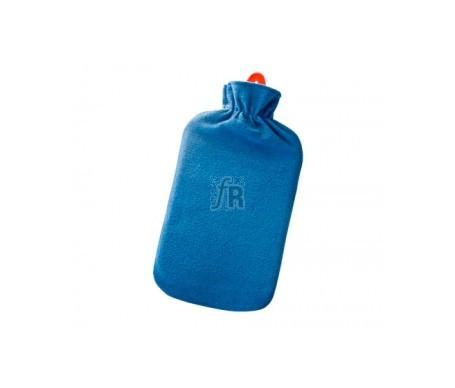 Bolsa Agua Corysan Forrada 2L - Farmacia Ribera