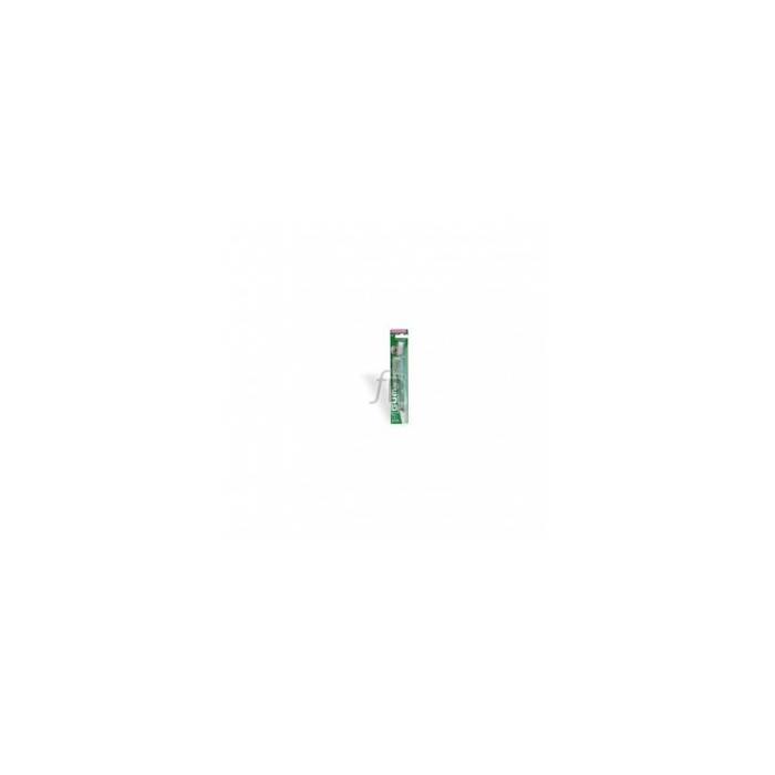 Gum Cepillo 471 Microtip Compacto Suave