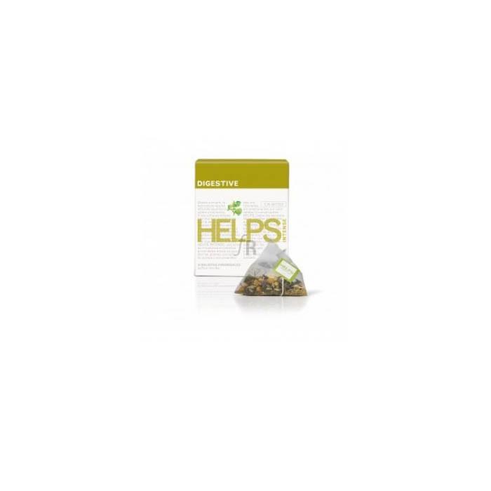 Helps Intense Digestive 10 Fil - Varios