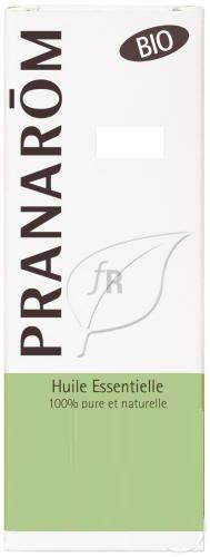 Oregano De Grecia Aceite Esencial 10 Ml. - Pranarom