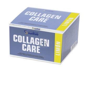 Collagen Care Limon 46Sbrs.