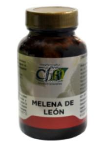 Melena De Leon 60 Cap.