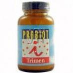 Probiot-I Infantil 50 Gr.Polvo