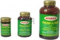 Primulina 100 Perlas - Integralia