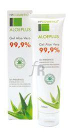 Aloe Plus 99,9% Gel 200 Ml. - Herbofarm