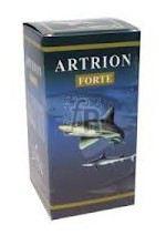 Artrion Forte 100 Cap.  - Jellybell