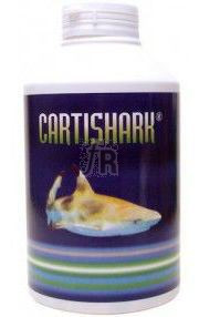 Cartishark Cartilago De Tiburon 740Mg. 90 Cap.